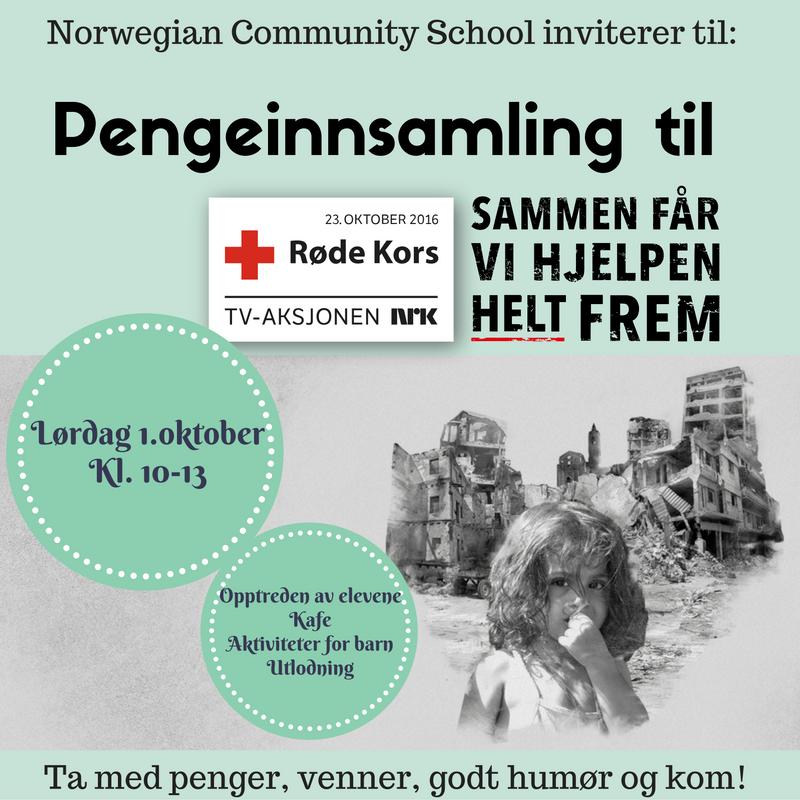 tv-aksjonen-2016-invitasjon